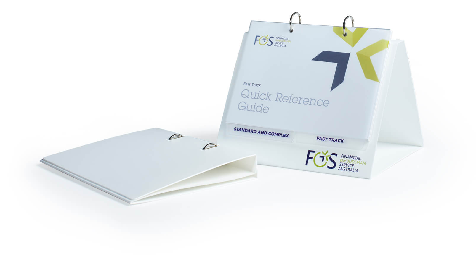 FOS-fast-track-ring-binder3