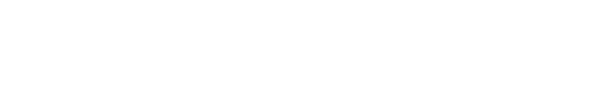 Kodan Oz logo