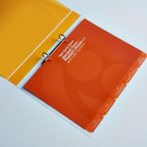 6-Degrees-Tab-Ring-binder-folder