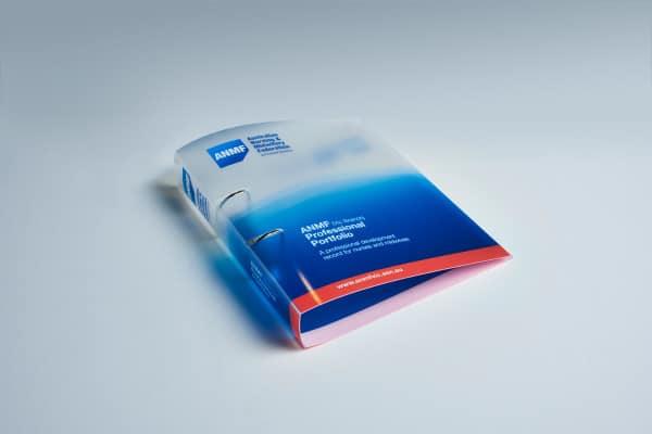 ANMF-Ring-binder-folder