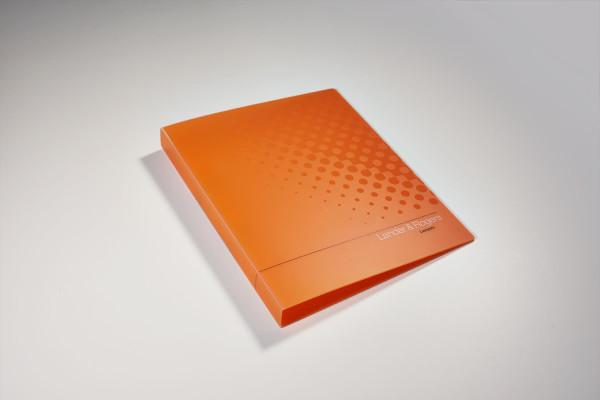 Lander-Rogers-Ring-binder-folder