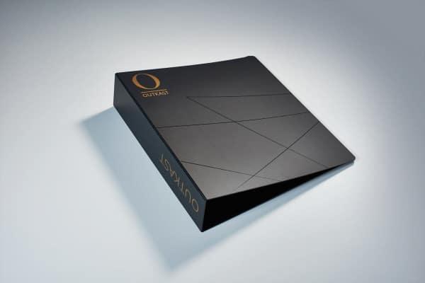 Outkast-Ring-binder-folder