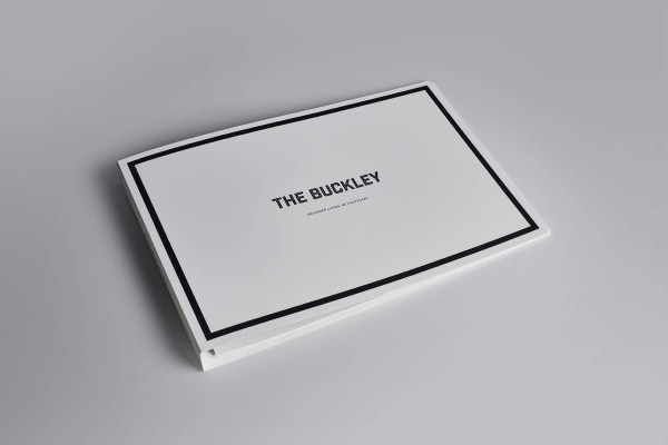 The-Buckley-Ring-binder-folder