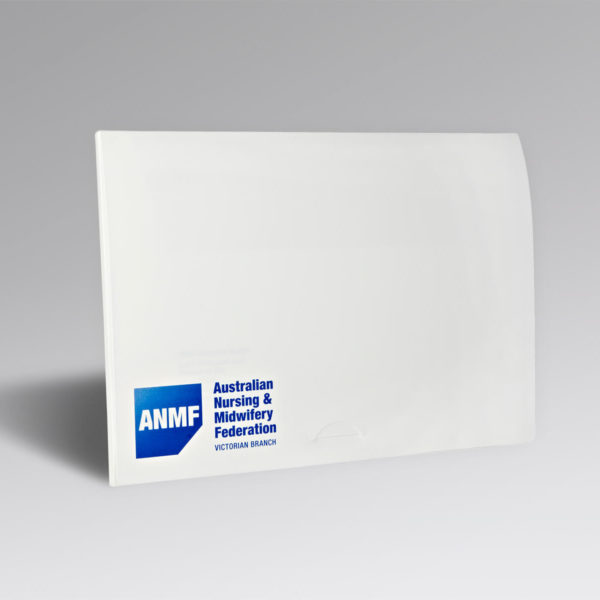 ANMF-document-presentation-wallets