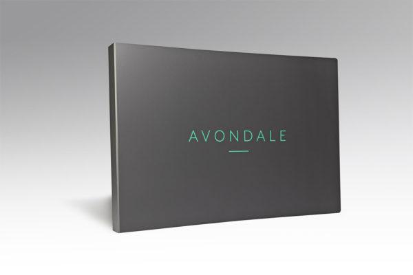 avondale-Ring-binder