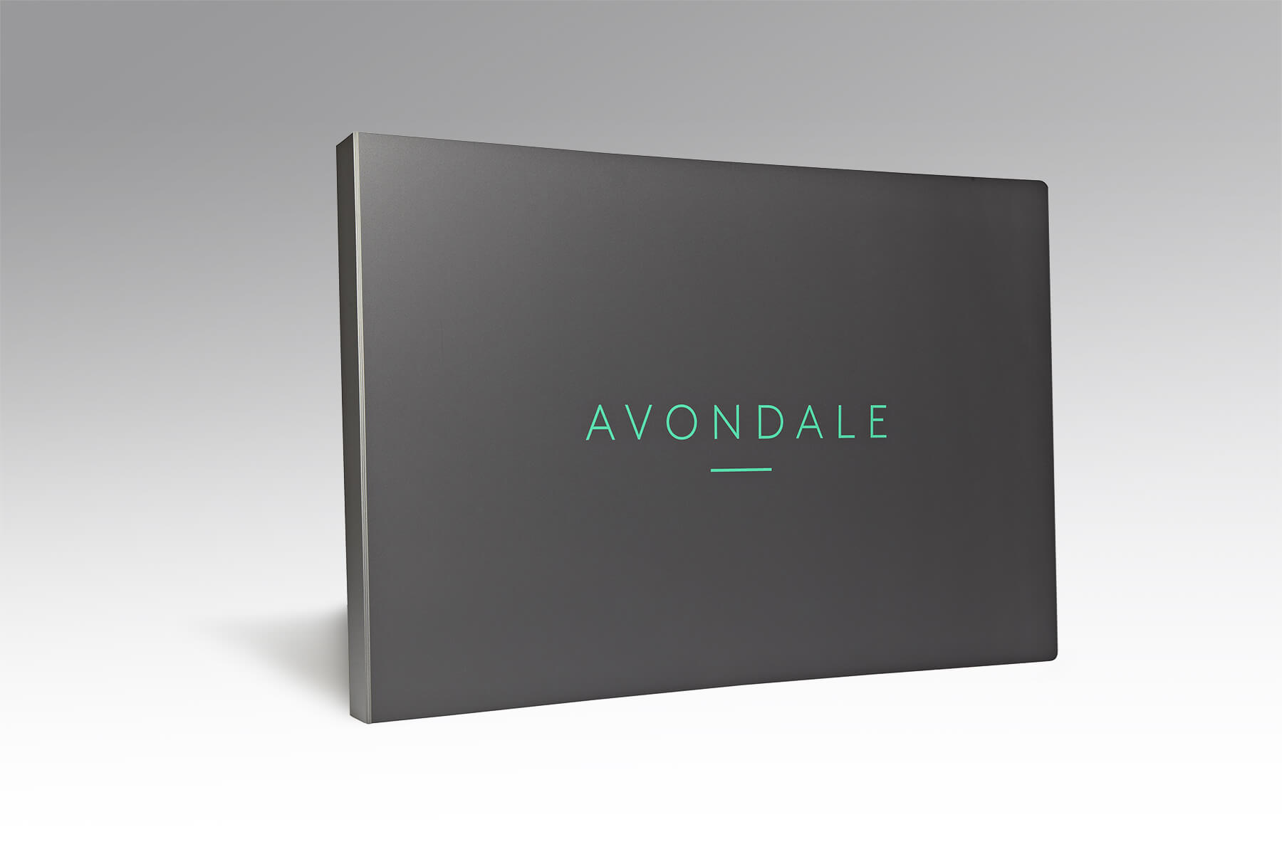 a3  a4  a5  a6 formats ring binders  ring folders