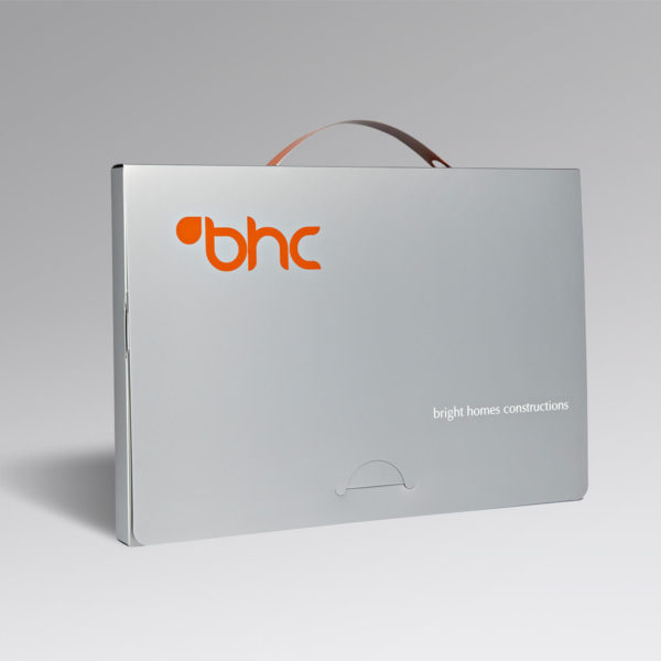 bhc-Document-Case