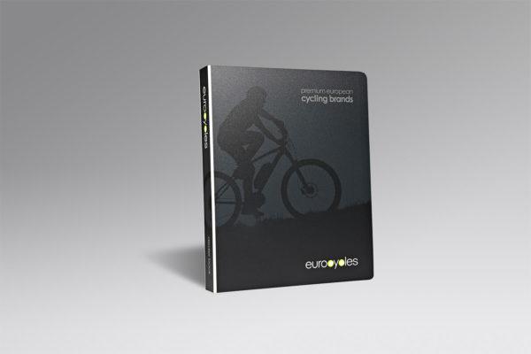 eurocycles-Ring-binder