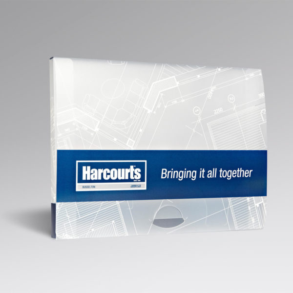 harcourts-document-presentation-wallets