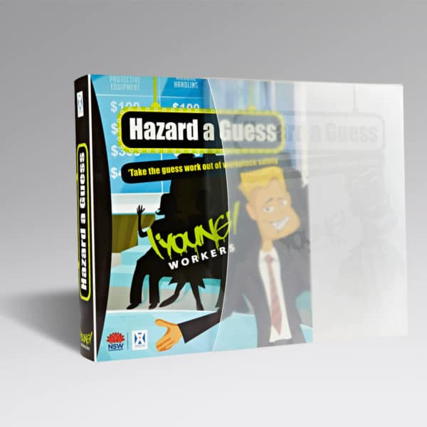 hazard-a-guess-ring-binder-and-slip-cases