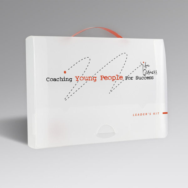 life-business-Document-Case