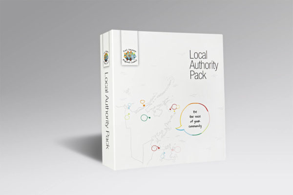 local-authority-pack-Ring-binder