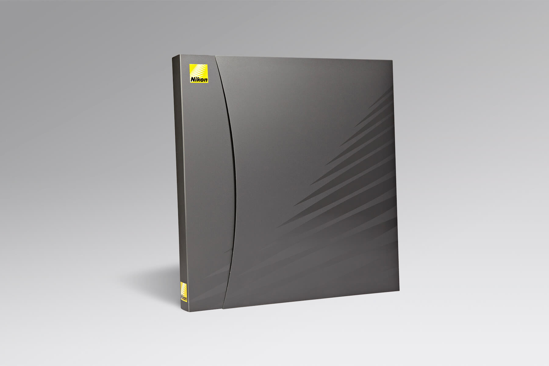 ring binder folders plus slip cases
