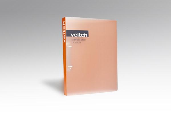 veitch-Ring-binder