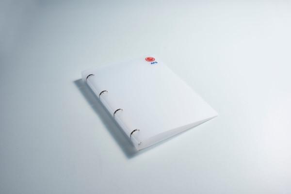 AFS-Ring-binder-folder