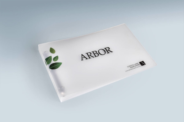 Arbor Ring Binders, Ring Folders & Document Cases - KodanOZ