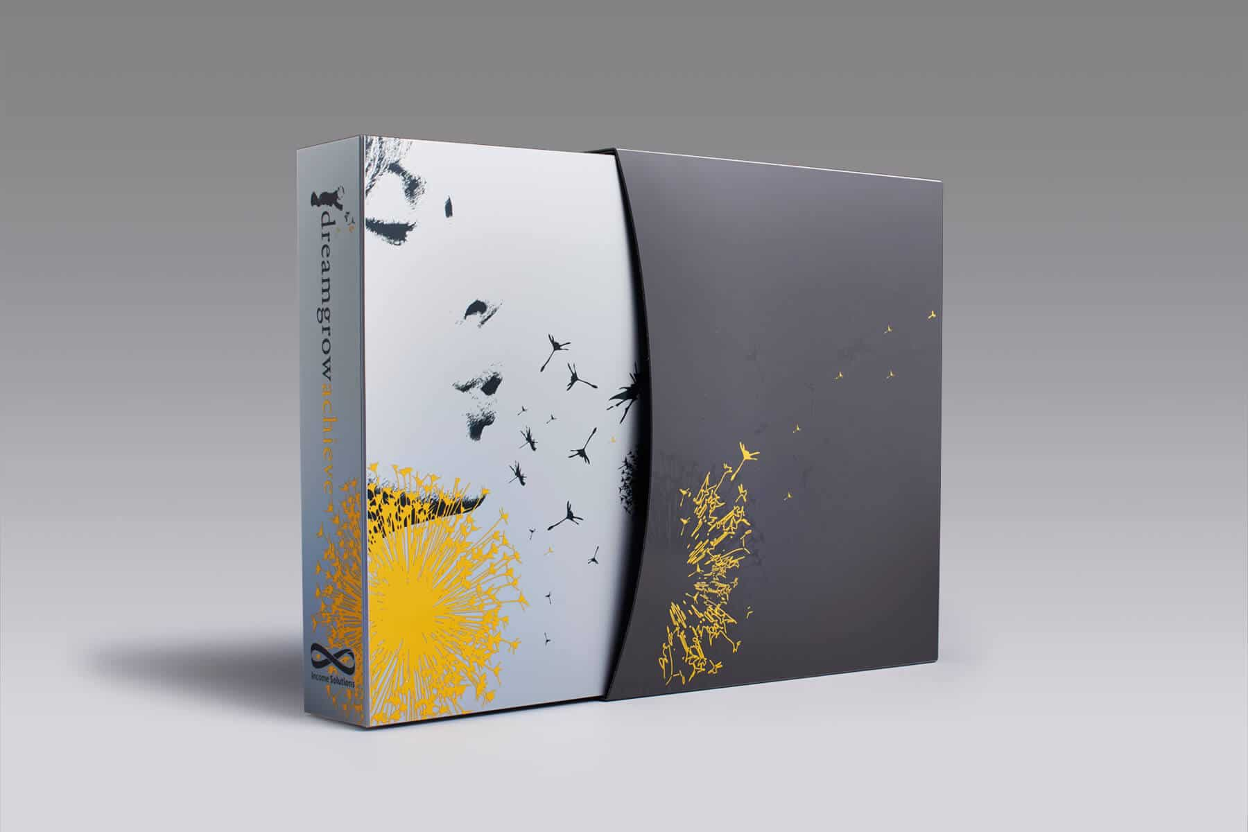 Images Of  Ring Binders