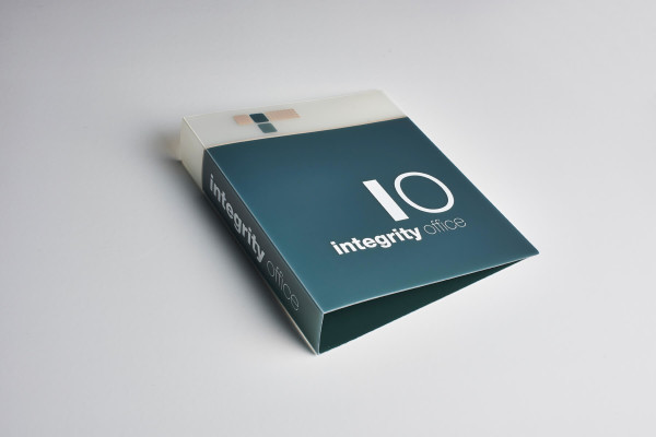 Integrity-office-Ring-binder-folder