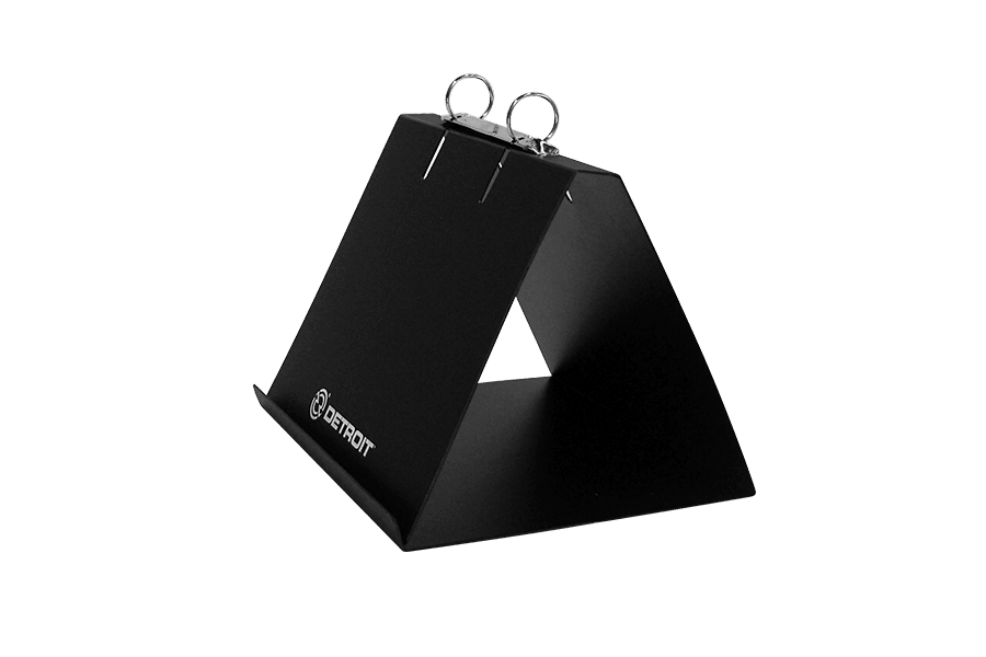 Recyclable Easel Binders & Printed Plastic Cases - KodanOZ