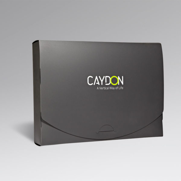 caydon-Document-Case