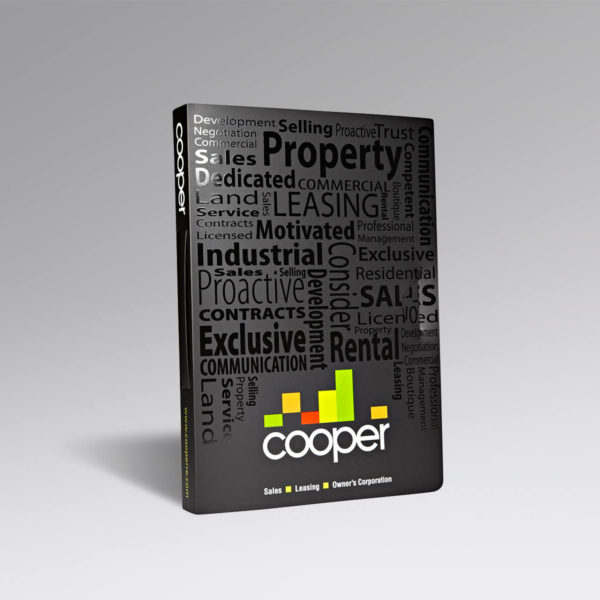 cooper-Document-Case