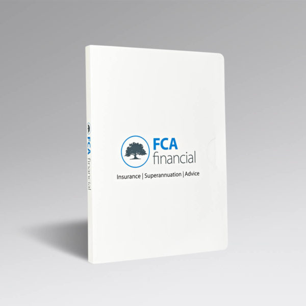 fca-document-presentation-wallets