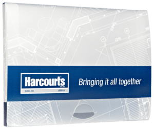harcourts-document-presentation-wallets-crop