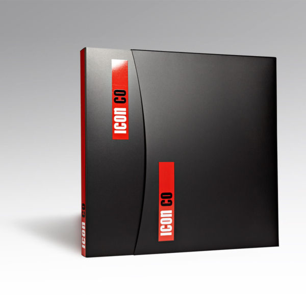 icon-co-ring-binder-and-slip-cases