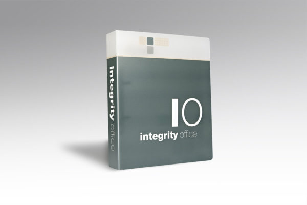 integrity-office-Ring-binder