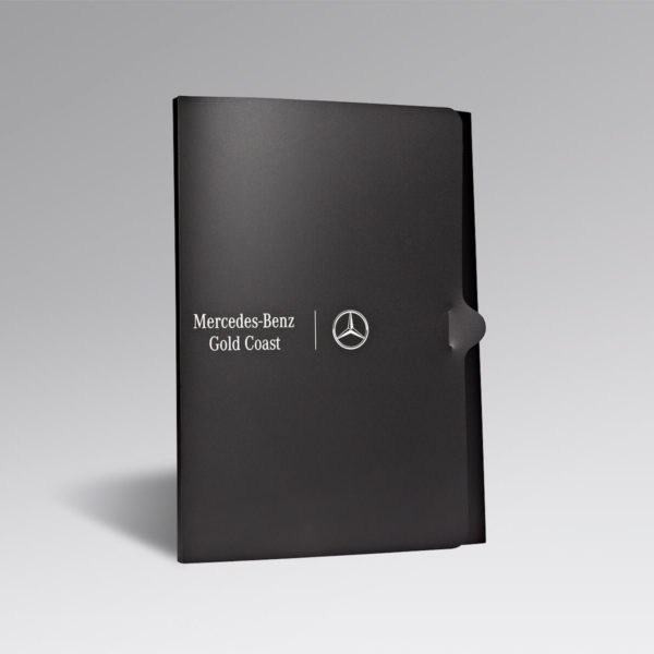 mercedes-benz-1-document-presentation-wallets